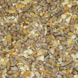 Colonel's Mixed Corn 20kg