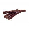 Burns Lamb & Rice Sticks 4 pack