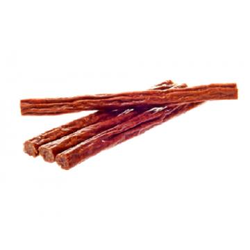 Burns Petaroni Sticks 4 pack