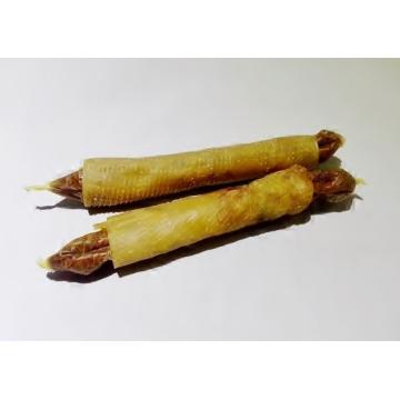 Burns Sausage Rolls