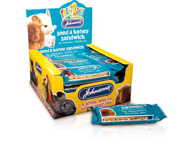 Johnsons Hamster/Gerbil Seed & Honey Sandwich.jpg
