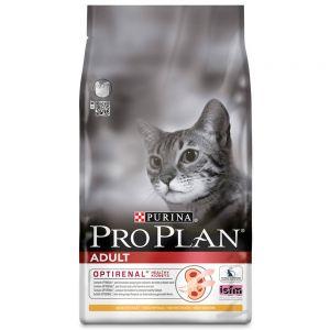 Proplan Adult Chicken & Rice 400g