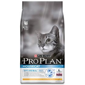 Proplan Housecat Chicken 1.5kg