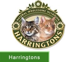 Harrington's Premium Cat
