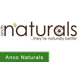 Anco Naturals