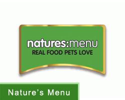 Nature's Menu